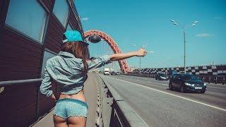 Summer Special Awesome Mix 2017 - Best Of Deep House Sessions Music 2017 Chill Out Mix by Drop G