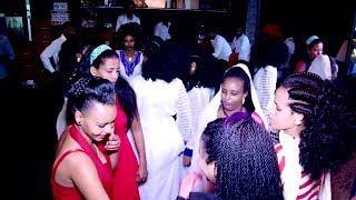 New Eritrean Music 2017 Best wedding Hot guayla
