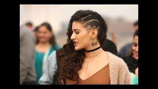 Latest Mystery Family Thriller Hindi Movie 2018 | New Bollywood Action Movie| Full HD 2018