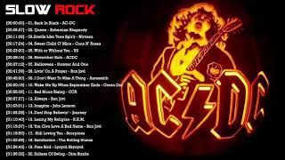 Greatest Classic Rock Songs Hits All Time | Best Classic Rock Songs Of 70's/80's/90's