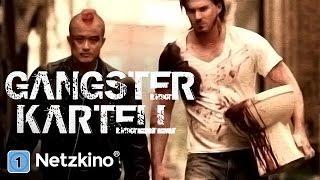 Gangster Kartell (Actionfilm in voller Länge anschauen, kompletter Film auf Deutsch) *HD*
