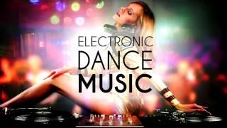 ELECTRONIC DANCE MUSIC SUMMER / Dance Music Charts / Dance Club Songs best, fiesta