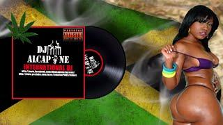 REGGAE MIX BEST DANCEHALL REMIX DJ ALCAPONE TWERK MIXTAPE HOT JAMAICAN CLUB PARTY SOCA RIDDIM MUSIC