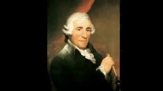 Best Classical Music Only | The Best of Franz Joseph Haydn