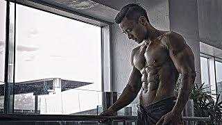 The Inspiration | Aesthetic Fitness & Bodybuilding Motivation