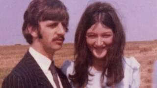 The Beatles - Magical Mystery Tour Memories (Full Documentary)
