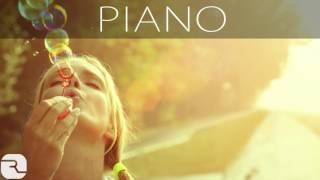 Inspirational Piano Background Music for Videos & Presentation | Production Music