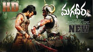 Telugu Movies 2015 Full Length Movies Historical|Tollywood Movies 2015|Hindi Dubbed Telugu Movies
