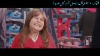 فيلم مصري كوميدي جديد 2019 كامل HD افلام عربية مصرية جديدة