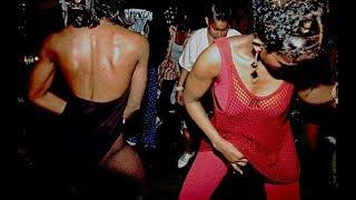 Ragga Dancehall 90's Old Skool Reggae Mix - Buju Banton, Lady Saw, Tanto Metro and Devonte