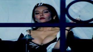 ILLUSION INFINITY | Paradise | Barbara Carrera | Dee Wallace | Full Length Drama Movie | English
