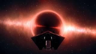 Psychill Ambient Music Mix (Interstellar Overdrive)