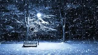 Relaxing Winter Music | Ambient, Electronic, Contemporary Classical