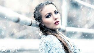 Special Winter White Drop G Mix 2018 - Best Of Deep House Sessions Music 2018 Chill Out By Drop G