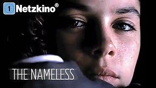 The Nameless (Thriller ganzer Film Deutsch, kompletter Film auf Deutsch, Film Deutsch komplett) *HD*