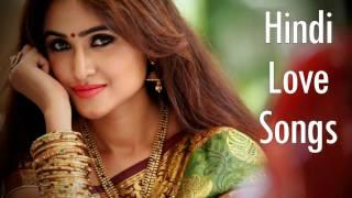 ROMANTIC HINDI SONGS 2017 - Hindi Love Songs of All Time - Best Bollywood Love Songs Audio Jukebox