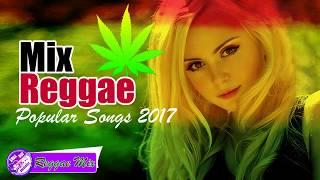 Reggae Remixes of Popular Songs | Reggae Mix | Best Dance Music