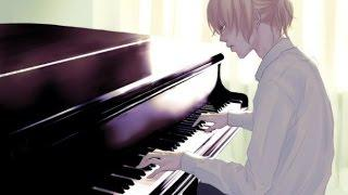 Good Piano Music  Ambient, Minimalism, Contemporary Classical, Instrumental