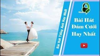 The Best English Songs For Wedding - Best English Wedding Music - Wedding Music