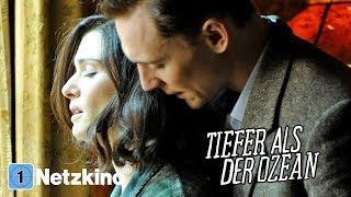 Tiefer als der Ozean (ganze Filme auf Deutsch anschauen in voller Länge, ganzer Film Deutsch) *HD*