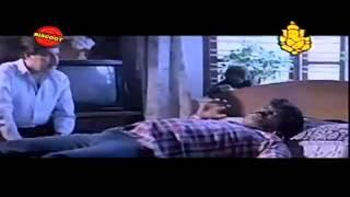 Jaidev Kannada Full length Movie | Comedy Drama | Jaggesh, Charulatha | Upload 2016