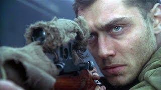 action movies 2018 full movie english hollywood hd_52