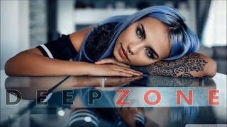 Deep House Vocal Mix - Best Popular Songs Remix  - Mixed By Bosut & Viet Melodic - Deep Zone Vol.70