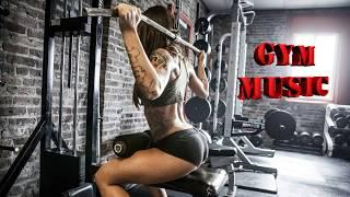 Best Hip Hop -Rap Music Mix 2017 ♥ Gym Motivation music ♥ ZOZO  MIX #18