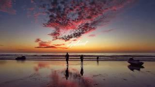 Resonance - Ozean