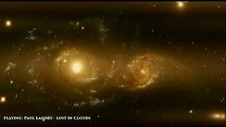 Relaxing Music; Ambient Music: Deep space music; Relaxation Music; Instrumental Music