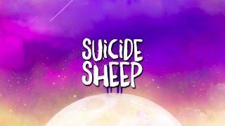 Juventa - Superhuman (feat. Kelly Sweet) (Alternative Mix)