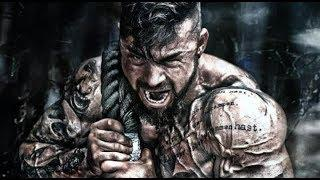 [BEAST MODE] Aesthetic Fitness & Bodybuilding  Motivation