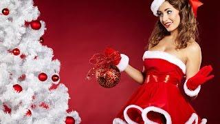 The Best of Christmas 2017-2018 | Top Christmas songs ever