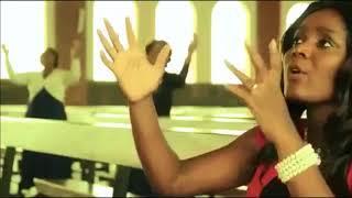 TOP 10 ZAMBIAN GOSPEL MUSIC BEST INSPIRATIONAL AFRICAN GOSPEL WORSHIP SONGS