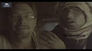 Tamil Dubbed Hollywood Horror Action Movies | Full Length HD | Online Release Eagle Man