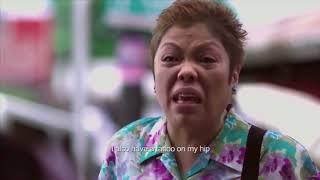 Action Movies Philippines 2018 - Tagalog Movies Philippines 2018