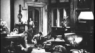 Bulldog Drummond Escapes - Free Old Mystery Movies Full Length