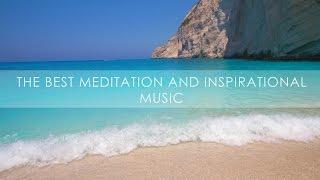 Relaxation Music best Meditation Music - 1 Hour motivation - spa - wellness - inspirational music