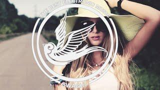 Electro House Mix 2016 || The New Best Electronic Music Dance & Party