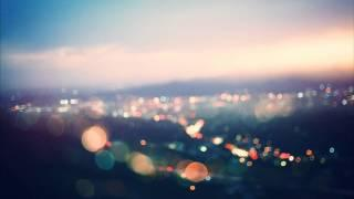 Luke Howard - August (Kyson Remix)
