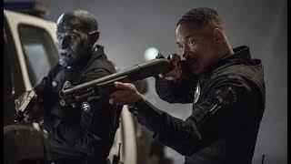 Best Action Movies 2017 Full Movie English Hollywood Movies 2017 Full Length