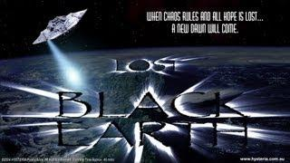 Lost: Black Earth - Free FULL movies - Sci-Fi Action Adventure movie