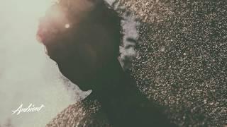 Tambour - Silhouettes