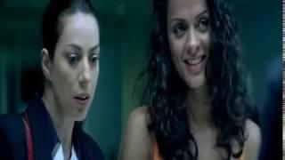 A Shot In The Dark | Joaquim de Almeida | Full Length Crime Movie | English Subtitles
