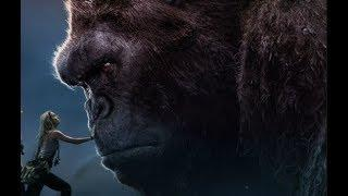 [ Fantasy movies 2018 ] MONSTER - Action Movies Full Length - Best Action Sci Fi Movies