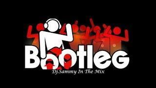 ♫ LATIN HITS 2017►Dj.Sammy In The Mix► Best Music World
