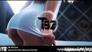 Best Reggae Cover Mix Of Popular Songs 2017 Volume 2