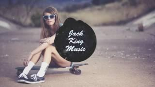 Cheap Thrills (Jack King Deep House Remix)