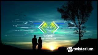 "Romantic Background Music | Inspirational Music Instrumental - ""LOVE"""