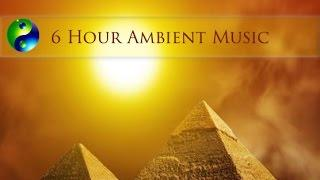 Relaxing Music: Ambient Music; New Age Music; Instrumental Music; Relaxation Music